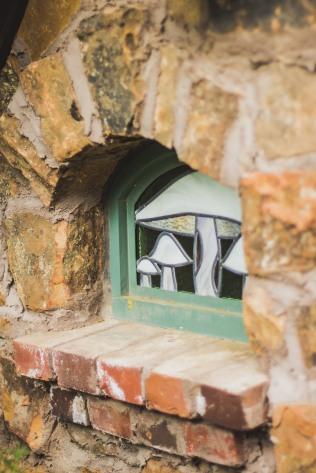 Storybrook Home-14.jpg