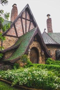 Storybrook Home-8.jpg